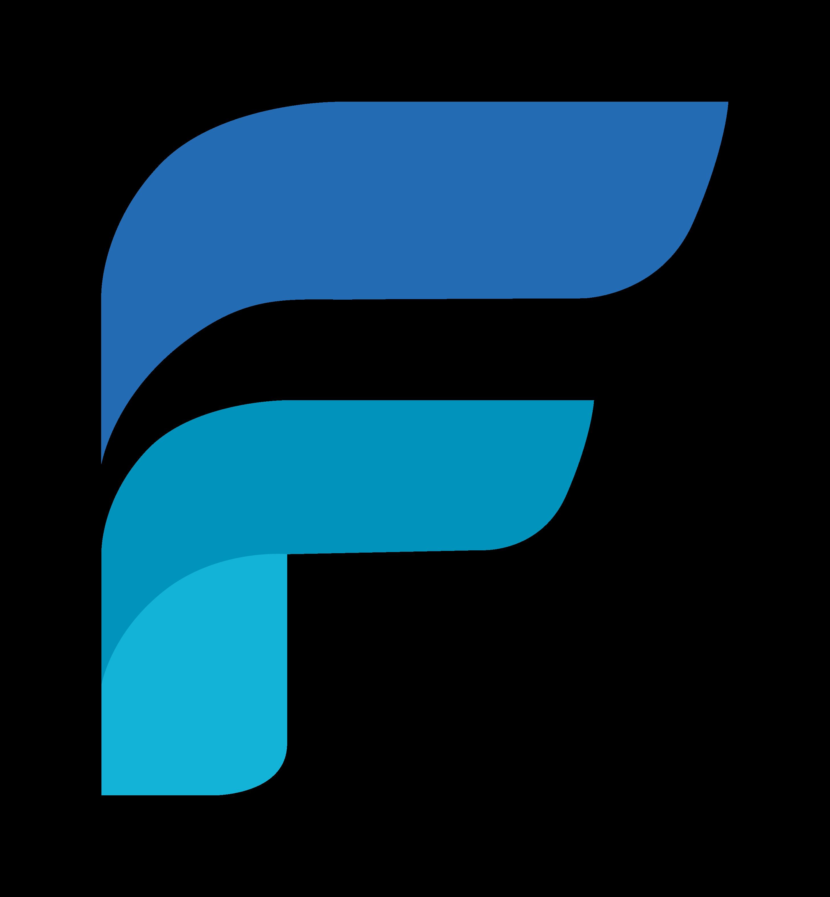 Frantzis